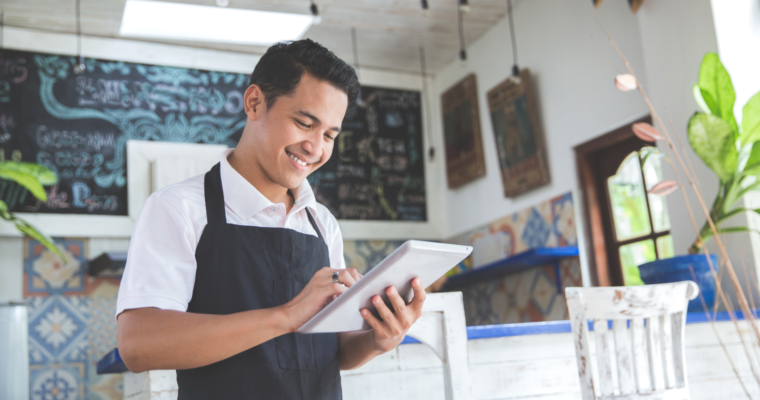 seo for small business owners